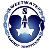 Sweetwater Against Trafficking