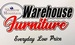 Shadow Mountain Warehouse Furniture
