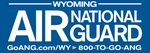 Wyoming Air National Guard