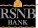 RSNB Bank