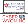 CyberWyoming