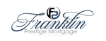 Franklin Prestige Mortgage- A division of Flanagan State Bank