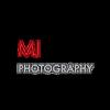 MJ Haug Photography