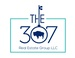 The 307 Real Estate Group LLC