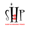 Sleep in Heavenly Peace-WY, Rock Springs