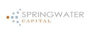 Meg Torgersen - Springwater Capital Mortgage
