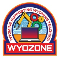 WyoCS Zone