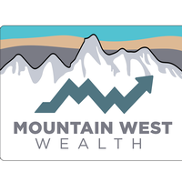 Mountain West Wealth
