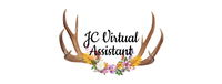JC Virtual Assistant