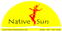 Native Sun LLC