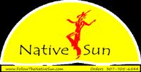Native Sun LLC