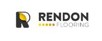 Rendon Flooring