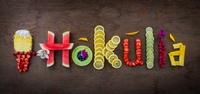 Hokulia