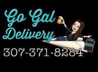 Go Gal Delivery