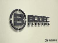 Bodec, Inc