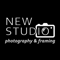 New Studio Photography and Framing