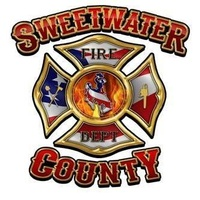 Sweetwater County Fire Department