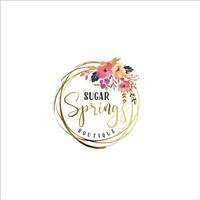 Sugar Springs Boutique