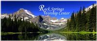 Rock Springs Worship Center