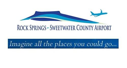 Gallery Image Rock-Springs-Sweetwater-County-Airport-WP.jpg