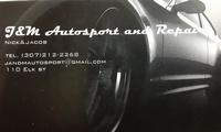 J&M Autosport and Repair