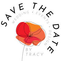 Save the Date by Tracy, LLC