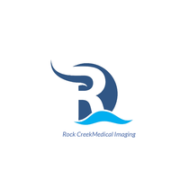 Rock Creek Medical Imaging