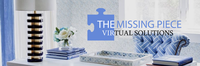 Missing Piece Virtual Solutions