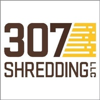307 Shredding LLC