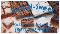 Rich N Sweet
