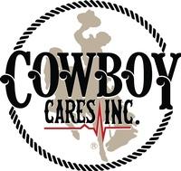 Cowboy Cares Home Health & Hospice