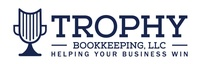Trophy Bookkeeping, LLC