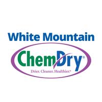 White Mountain Chem-Dry