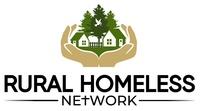 Rural Homeless Network