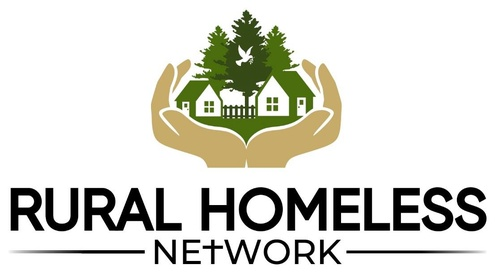 Gallery Image Rural%20Homeless%20Network.jpg