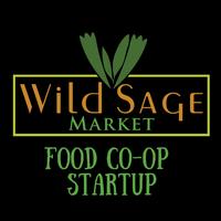Wild Sage Market