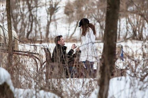 Proposals, Weddings, Anniversaries
