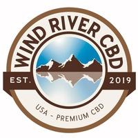 Wind River Hemp LLC