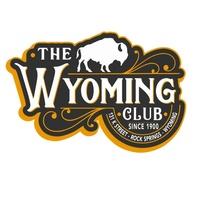 Wyoming Club