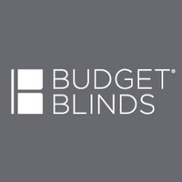 Budget Blinds of South West Wyoming