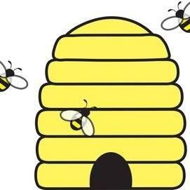 Gallery Image Bee%20a%20Learner%20-1.jpg