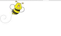 Bee A Learner Preschool
