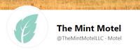 The Mint Motel