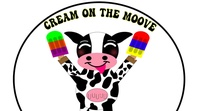 Cream On The Moove