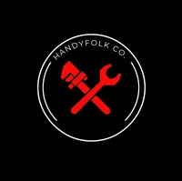 HandyFolk Co.