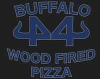 Buffalo 44 Wood Fired Pizza