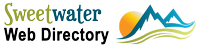 Sweetwater Web Directory