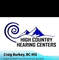 High Country Hearing Centers