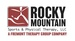 Rocky Mountain Sports & Physical Therapy