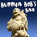 Sands Catering & Budda Bob Bar
